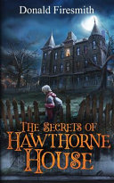 Pdf The Secrets of Hawthorne House