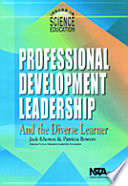 Professional Development Leadership And The Diverse Learner