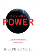 Pdf The Future of Power Telecharger