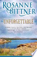 Unforgettable Book