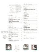 Die Kaapse bibliotekaris Book PDF