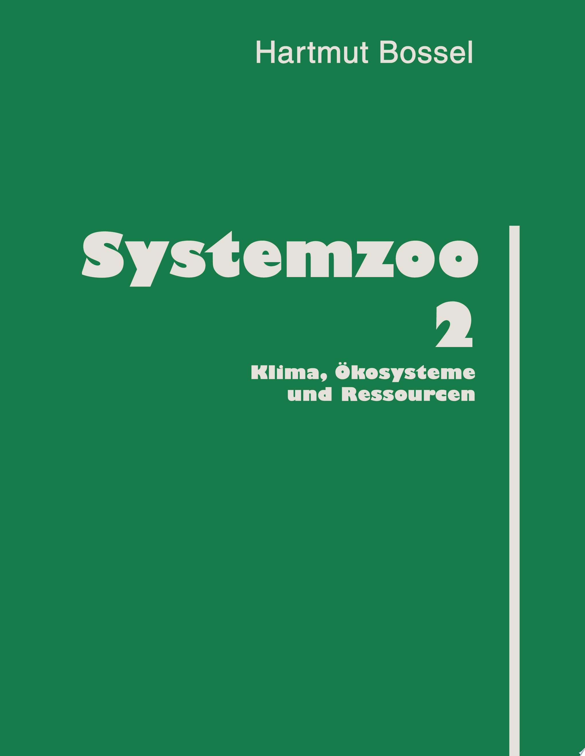 Systemzoo 2