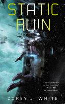 Static Ruin Pdf/ePub eBook