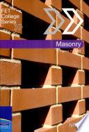 FCS Construction Masonry and Tiling L2