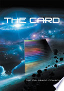 Free The Card Read Online