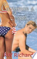 Cinnamon   Sugar Book PDF