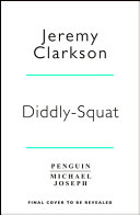Diddly Squat