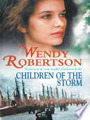 Children of the Storm  Kitty Rainbow Trilogy  Book 2  Book