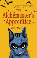 The Alchemaster's Apprentice Pdf/ePub eBook