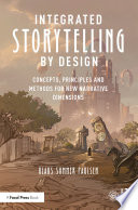 Integrated Storytelling by Design
