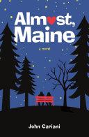 Almost, Maine Pdf/ePub eBook