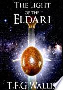 The Light of the Eldari