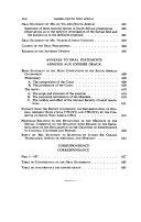 Cons Quences Juridiques Pour Les Tats De La Pr Sence Continue De L Afrique Du Sud En Namibie Sud Ouest Africain Nonobstant La R Solution 276 1970 Du Conseil De S Curit