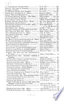Midland Monthly Magazine