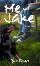 Me and Jake