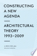 Architectural Theory Volume 1 Vitruvius To 1870 [Pdf/ePub] eBook