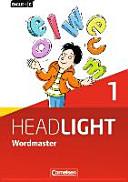 Band 1: 5. Schuljahr - Wordmaster