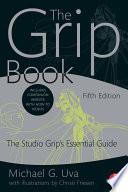 The Grip Book Book