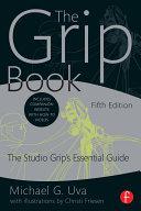 Pdf The Grip Book