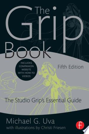Download The Grip Book Free Books - Reading Best Books For Free 2018