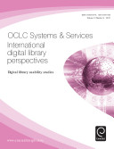 Digital Library Usability Studies
