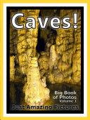 Just Caves  vol  1