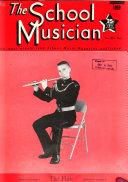 The School Musician