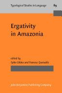Ergativity in Amazonia [Pdf/ePub] eBook