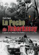 La poche de Tcherkassy