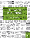 Pdf Theater Planning