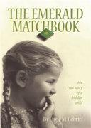 Pdf The Emerald Matchbook