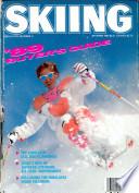 Sep 1988