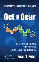 Get in Gear [Pdf/ePub] eBook