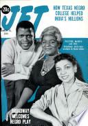 26 mar 1959