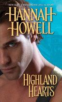 Highland Hearts Pdf/ePub eBook