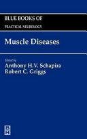 Muscle Diseases