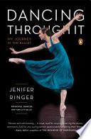 Dancing Through It Book PDF