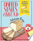 United States Of Bread