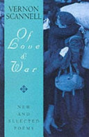 Of Love and War