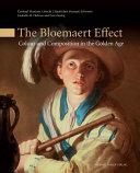 The Bloemaert Effect