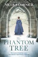 The Phantom Tree Pdf/ePub eBook