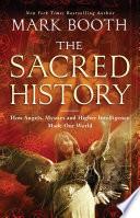The Sacred History