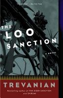 The Loo Sanction Pdf/ePub eBook