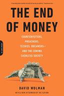 The End of Money [Pdf/ePub] eBook