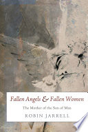 Fallen Angels And Fallen Women