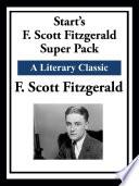 Start s F  Scott Fitzgerald Super Pack