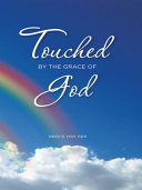 Touched by the Grace of God [Pdf/ePub] eBook