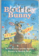 Pdf Battle Bunny