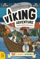 Pdf A Viking Adventure Telecharger