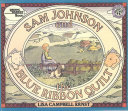 Sam Johnson and the Blue Ribbon Quilt